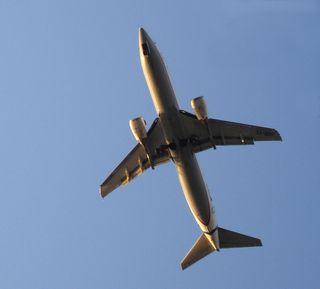 Airplane-1450830-1279x1155