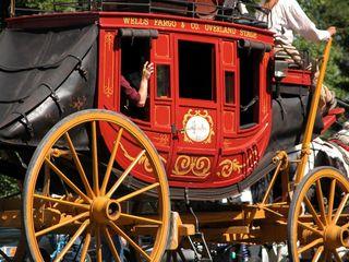 Wells-fargo-wagon-1458689