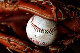 Baseball-serie-1-1555536-1920x1275