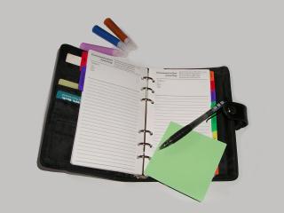 Organized-1534869-1600x1200