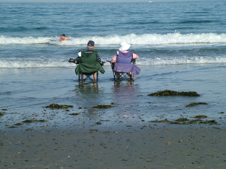 Retired-and-relaxing-1565780-640x480