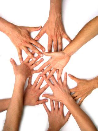 Hands-1314166-1279x1705