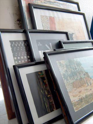 Framed-art-1199887-1599x2136