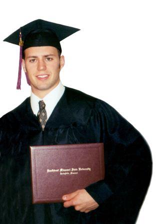 Male-graduate-1506508
