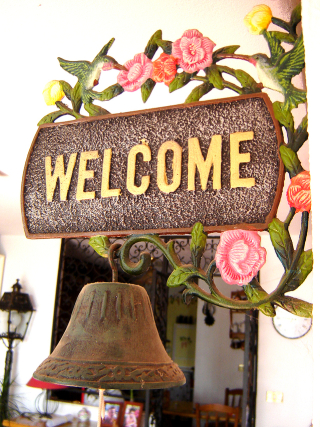 Welcome-3-1557452-639x851