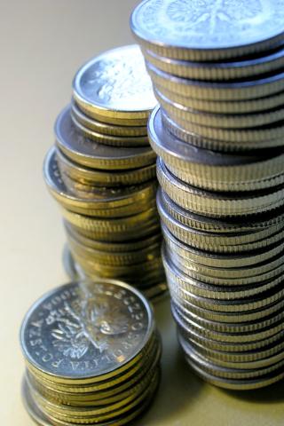 Money-1239416-639x958