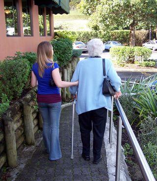 Helping-the-elderly-1437135-639x738
