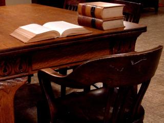 Law-education-series-2-1467427-1280x960 (1)