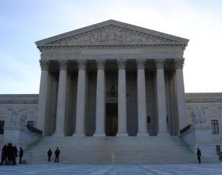 U-s-supreme-court-2-1221074