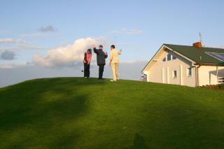Golf-1437402