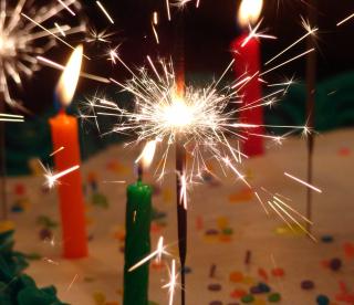 Birthday-celebration-1322480