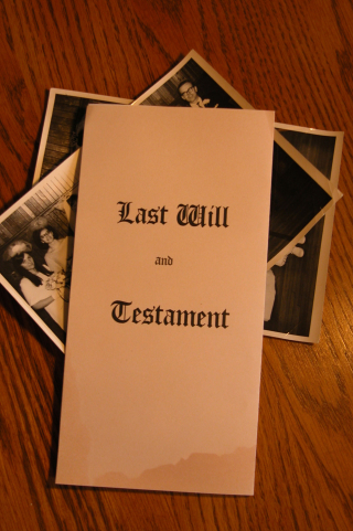 Will-and-testament-2-1541651-1279x1921