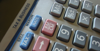 Business-buttons-1422185-638x324