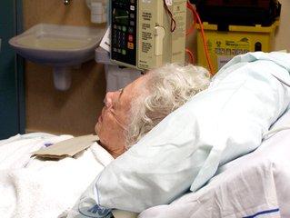 Elderly-hospital-patient-1437289