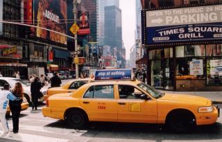 New-york-taxi-1447771 (2)